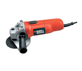 Black and Decker cd115